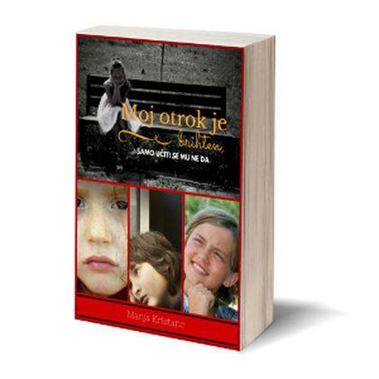 Knjiga o vzgoji
