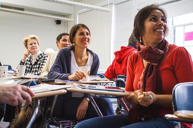 predavanje-tretja-univerza