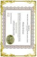 Certifikati: NLP